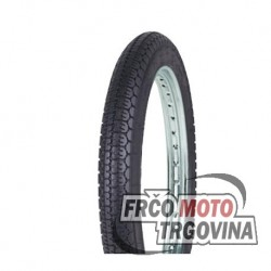 Tire Moto 2.75 - 18  Swallow
