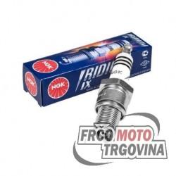 Spark plug NGK BR10EIX
