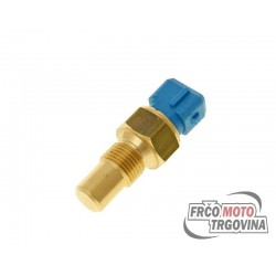 coolant circulation temperature sensor for Peugeot Speedfight 1, 2