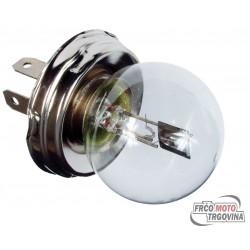 Bulb 6V 45 / 40W P45