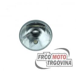 Prednje svjetlo BILUX za ES125 , 150 , TR150
