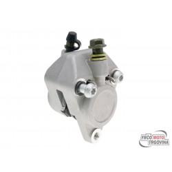 Zavorni cilinder prednji Derbi Senda , Gilera RCR , Motorhispania Furia RYZ , Rieju MRX RR , Yamaha DT