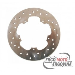 Brake disc for Piaggio DNA 50 - 125 , X8 Euro3 400 , X9 Evolution 125 , 250 Original