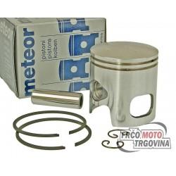 Klip Meteor za Malossi sport 70cc cilindar