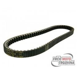 Pogonski remen Dayco Power Plus za Piaggio Beverly 200 03- ZAPM282