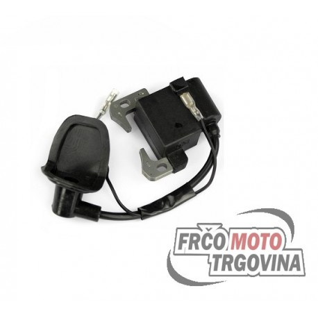 Elektrika mini moto universal