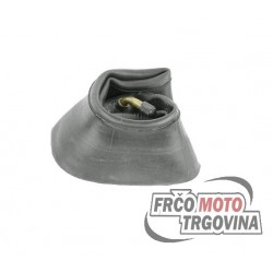 Zračnica Mini Moto 90/65 - 6.5 TNT