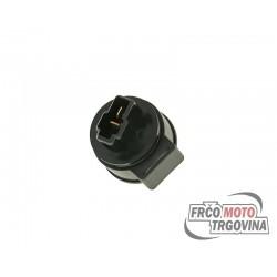 Flasher relay for Aerox , Nitro  -03