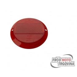 Taillight lens MZ ES 125 - 150 - 250/2 , ETS 250 , TR150 original part