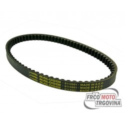 Jermen Malossi 743x18x9 MHR X K Belt  Kymco 4T