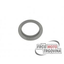 Ring starting sprocket Minarelli horizontal and vertical original