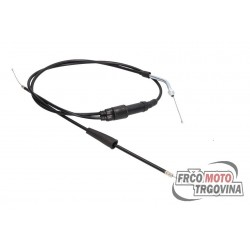 Throttle Cable Gilera SMT 50 , Derbi Senda 00-05