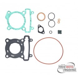 Cylinder head gasket set for Yamaha X-Max , YZF-R 125, WR 125 R / YI-3 engine
