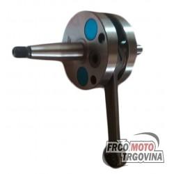Radilica Rito Race 12mm Tomos APN , BT , SLC , SL - serija 3