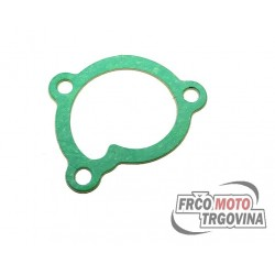 Gasket for water pump Gilera GSM , Bullit , H@K - Original