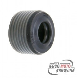 Water pump oil seal Gilera H@K 50cc 2T 99-00 EMEA