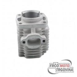 Cilinder nadomesni TNT -mini moto  ALU