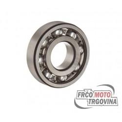 Ball bearing 6302 KG - 15x42x13mm