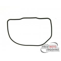 Valve cover gasket rubber for 139QMB/QMA