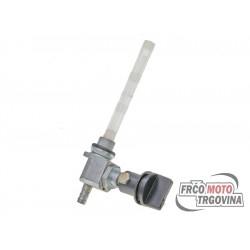 Slavina goriva ručna Peugeot Fox 50