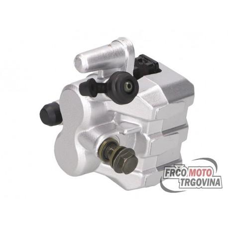 Zavorni cilinder disk zavore spredaj levo za Kymco 50 , 125cc