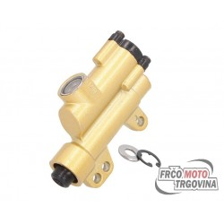 Rear brake cylinder for MH RYZ , Derbi , Rieju , Moped , Tomos