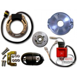 Športna elektrika HPI Innerrotor HONDA CR 125R , 250R