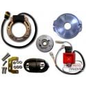 Športna elektrika HPI Innerrotor HONDA CR 125R 86-01 , 250R 86-07