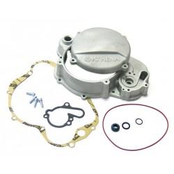 Blok motorja ATHENA RACING -AM6