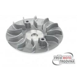Prednja jermenica variomata Kymco Grand Dink 125 , MXU 150 , Yager GT 125 , 200i , MXer 150