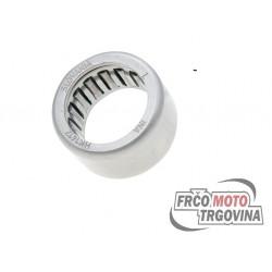 Needle bearing HK 1516 Piaggio za Gilera Runner 125 - 180cc