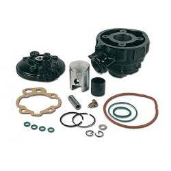 Cilinderkit DR EVO  50cc - 40,3  AM6