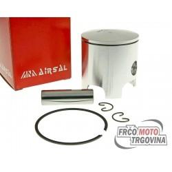 Klip 70cc AIRSAL Sport Minarelli AM6