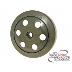 Clutch bell  d.107mm Top Quality  Minarelli