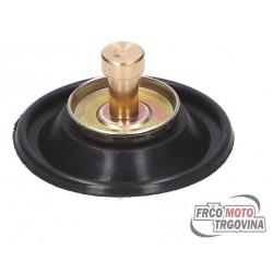 Membrana ventila za razplinjavanje karburatora GY6 125 , 150cc