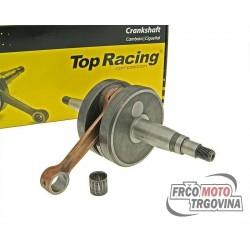 Gred Top Racing High Quality za Gilera SMT 50 03-05 (EBE050) ZAPG12A1A