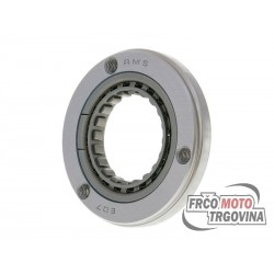 Starter clutch  for Kymco 250 , 300ccm