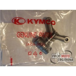 Klackalica ventila Kymco 250 , 300 , 500 Xciting , MXU