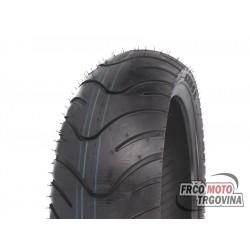 Tire Kenda K413 130/60-13 53J TL