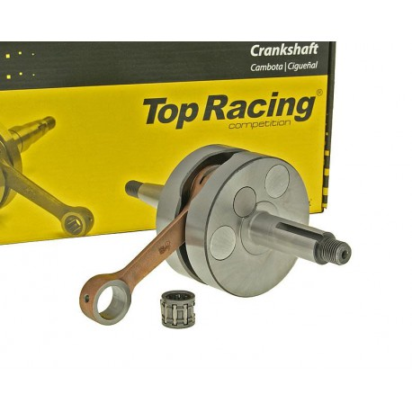 Gred Top Racing full circle high quality  AM6