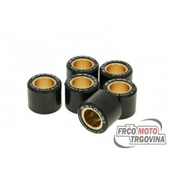 Vario weights Malossi HT 20x17mm - 15.0g