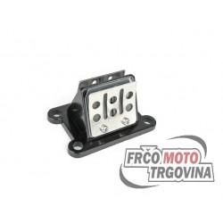 Lamelni ventil Fiberglass za Minarelli AM6 - TNT