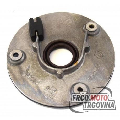 Timing System Cover Piaggio , Aprilia , Derbi , Vespa