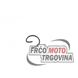 Varovalo sornika bata Kymco Xciting 500 , 500i , MXU 500 , UXV 500 Original