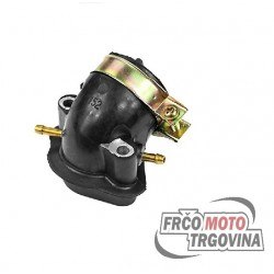 Manifold Kymco  , GY6 50 4T R10