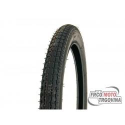 Tire Heidenau M3 2 1/4-16 M/C 26B TT