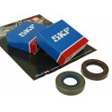Crankshaft Bearings Stage6 Polymer cage - AM6