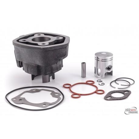 Cylinder OEM 50cc  - Minarelli Horizontal