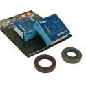 Crankshafts rebuild kit Koyo STAGE 6 for Minarelli AM6