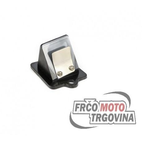 Lamelni ventil TNT Fiberglass -Piaggio / Gilera